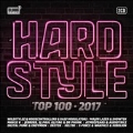 Hardstyle Top 100 2017