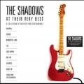 At Their Very Best-The Shadows