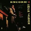 Encore!<限定盤>