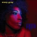 Ruby (Red Vinyl)<限定盤>