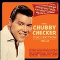 The Chubby Checker Collection: 1959-62