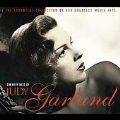 Very Best of Judy Garland