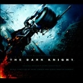 The Dark Knight : Special Edition (OST) [Limited]<初回生産限定盤>
