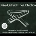 Tubular Bells : Original Album TV Edition