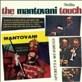 Mantovani Touch / Operetta Memories