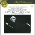 Toscanini Collection Vol 40 - Blue Danube Waltz, etc