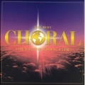 The Best Choral Album in the World ... Ever !