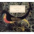 MUGAM SAYAGI:MUSIC OF FRANGHIZ ALI-ZADEH:KRONOS QUARTET