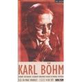 Karl Bohm Box - Mozart; Beethoven; Schubert; etc/ Bohm; Wiener Philharmoniker; etc