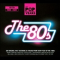 The Pop Years : The 80's