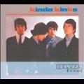 Kinda Kinks: Deluxe Edition