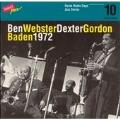 Baden 1972