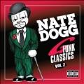 Nate Dogg G Funk Classics Vol. 2