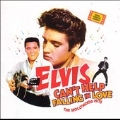 Can't Help Falling In Love (The Hollywood Hits)