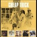 Original Album Classics : Cheap Trick