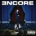 Eminem/Encore [9864884]