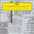 Recomposed by Max Richter - Vivaldi: Four Seasons