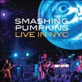 Oceania: Live In NYC [2CD+DVD]