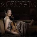 Serenade - The Love Album
