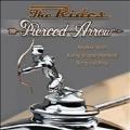 Pierced Arrow: Deluxe Edition