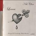 Lovers<限定盤>