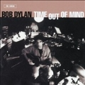 Time Out of Mind 20th Anniversary [2LP+7inch Single]<完全生産限定盤>