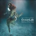 OceanLab: Sirens of the Sea