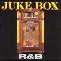 Jukebox R&B