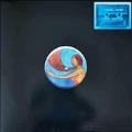 Blue Tape Instrumentals