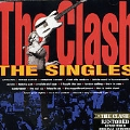Singles, The [Remaster]