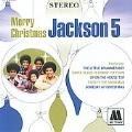 Merry Christmas : Jackson 5
