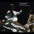 Goebbels: Landschaft mit Entfernten Verwandten (10/2004) / David Bennent(speaker), Georg Nigl(Br), Franck Ollu(cond), German Chamber Choir & Ensemble Modern