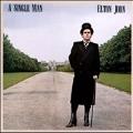 A Single Man [Remaster]
