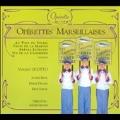 Scotto: Operettes Marseillaises