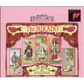 Gilbert & Sullivan: The Mikado / D'Oyly Carte Opera Company