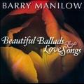 Beautiful Ballads & Love Songs (US)
