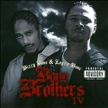 Bone Brothers IV