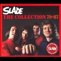 The Collection 1979-1987 [Digipak] [Remaster]