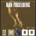 Original Album Classics : Dan Fogelberg