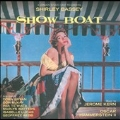 Show Boat: Original Cast Recording