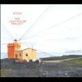 Lighthouse Project [CD+写真集]<初回限定セット>