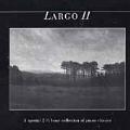 Largo Vol 2