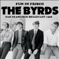 Fun in Frisco (Live Recording)