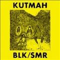 BLK/SMR [10inch]