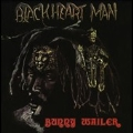 Blackheart Man (Colored Vinyl)