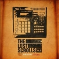 The Lost Scrolls Vol. 2