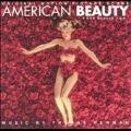 American Beauty : Original Score