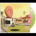 Donut County<Colored Vinyl>
