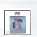 Trio '64 [Remaster]