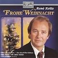 Frohe Weihnacht:Rene Kollo(T)
